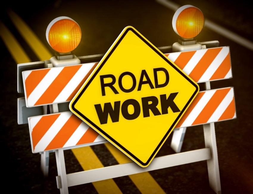 ots_road_work_sign2_1531692951222.jpg
