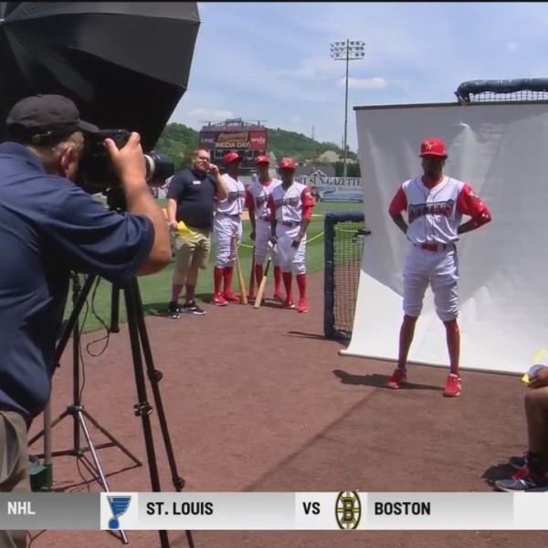 2019_CROSSCUTTERS_MEDIA_DAY_0_20190613003854