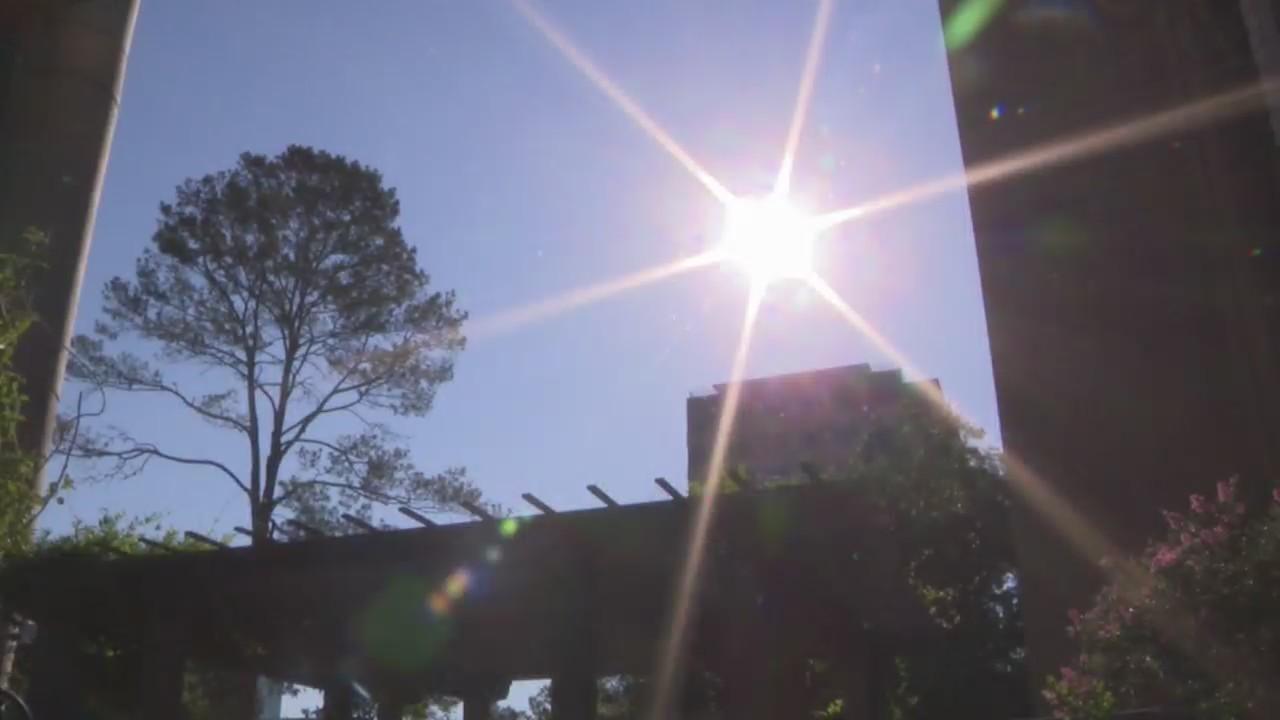Healthbeat: Preventing Heat Exhaustion | PAhomepage com