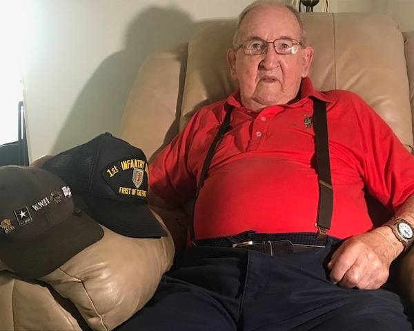 99 year old WWII Vet William Hank Cordy_1559858177989.jpg.jpg