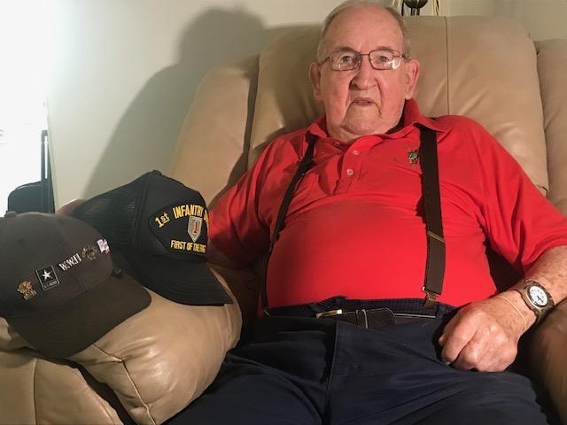 99 year old WWII Vet William Hank Cordy_1559858177989.jpg.jpg