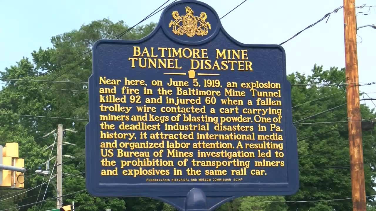 Baltimore_Mine_Disaster_8_20190605153713