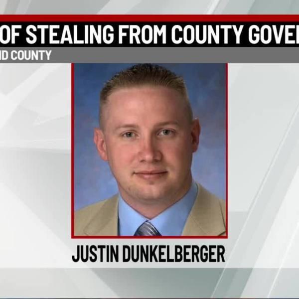 Dunkelberger_Pleads_Guilty_8_20190603162503