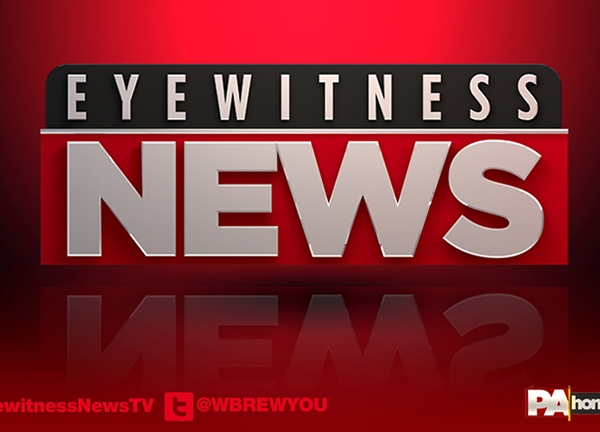 Eyewitness-News-2-768x432_1525787247613.jpg