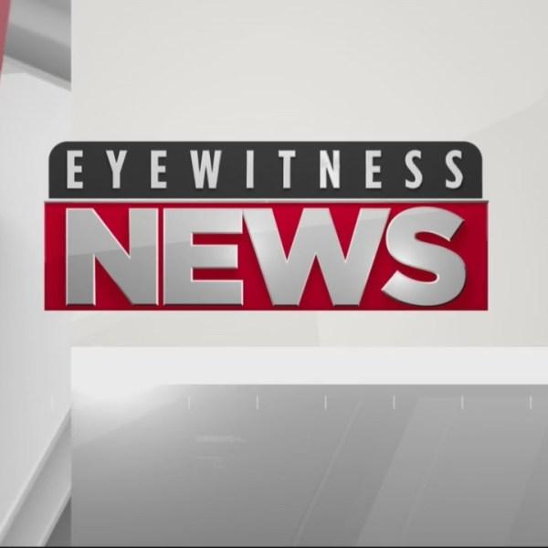Eyewitness News Webcast