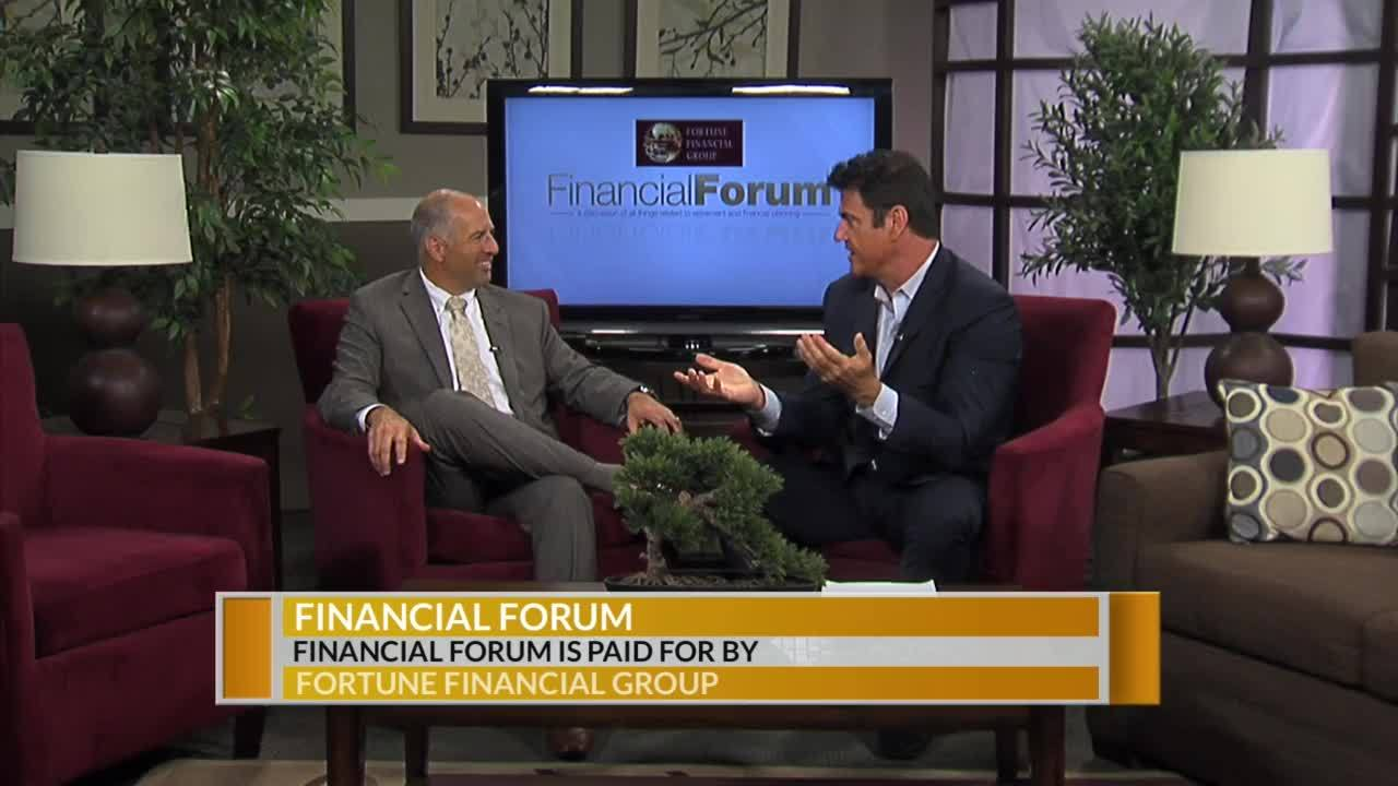 Financial_Forum_July_19__2019_4_20190611015953