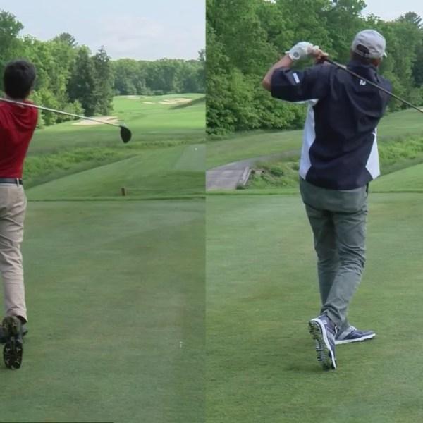 Golf_Challenge_Blue_Ridge_Trail_2019_0_20190611014118