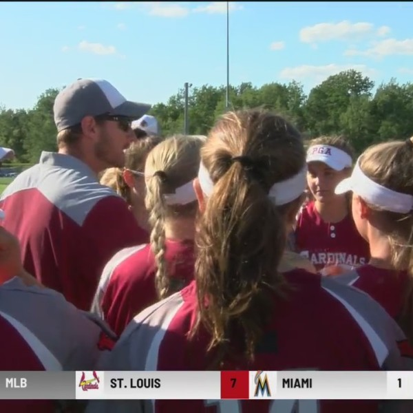 HIGHLIGHTS__STATE_SOFTBALL_AND_BASEBALL__0_20190612033955