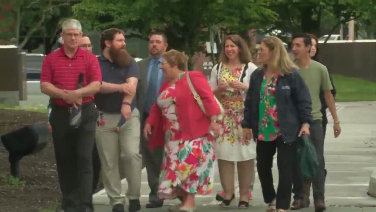 Jury_Finds_Nick_and_Ruth_Baggetta_Guilty_0_20190619222059