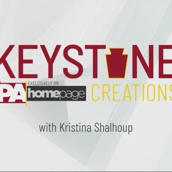 Keystone Creations | PAhomepage com