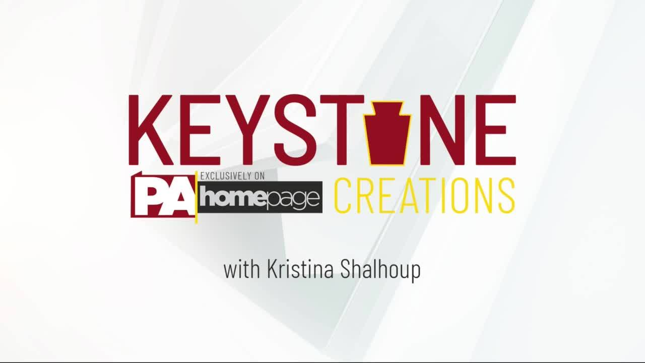 Keystone Creations