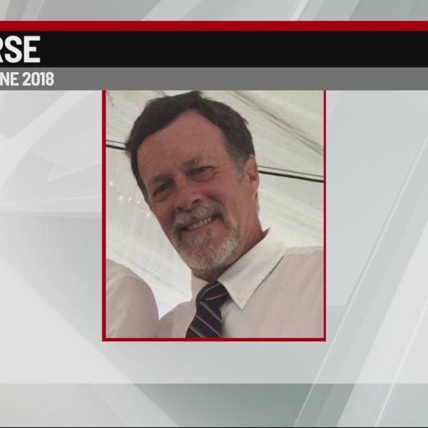 Missing_without_a_Trace_Bill_Morse_0_20190329213330