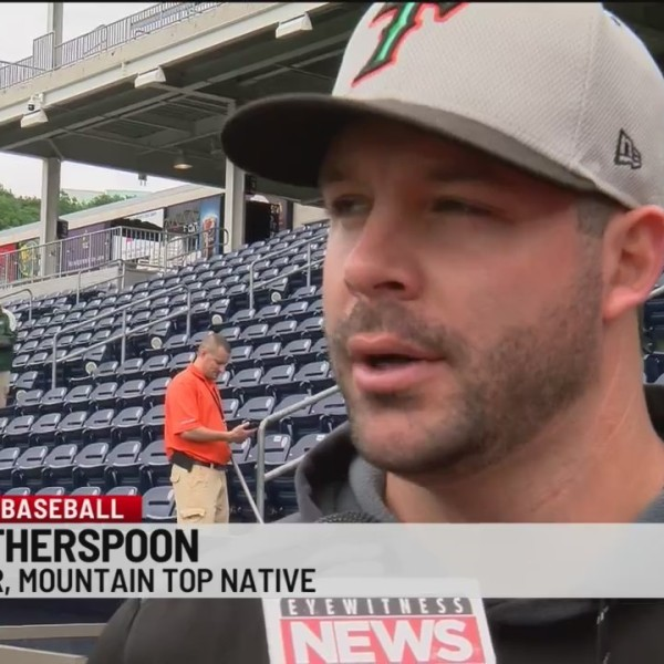 Mountain_Top_Native_Matt_Wotherspoon_Bac_0_20190619223600