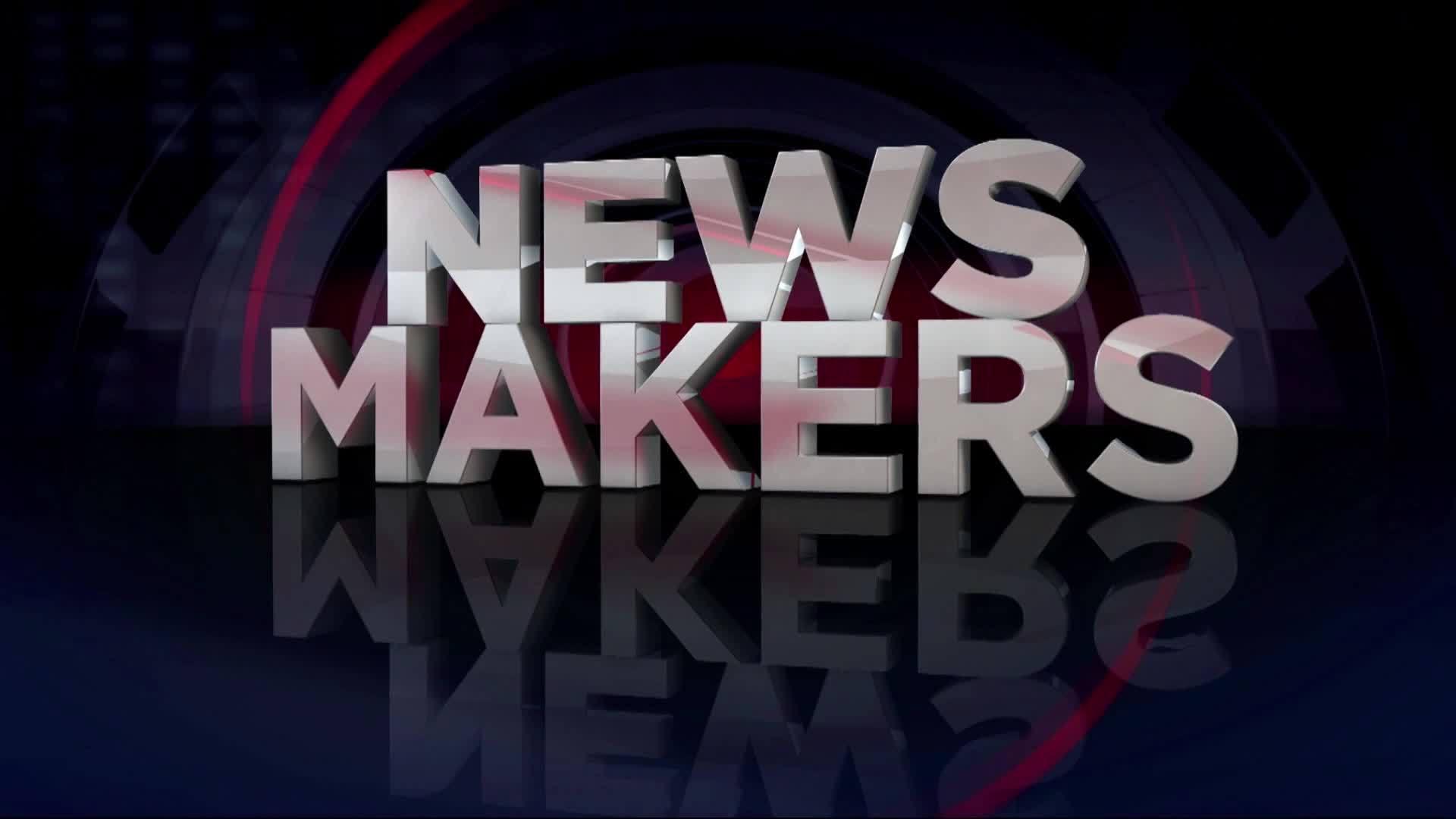 Newsmakers_CASA_January_2019_4_20190115170615