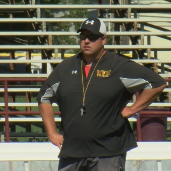 Pat_Keating_Resigns_from_Valley_West_0_20190618223539