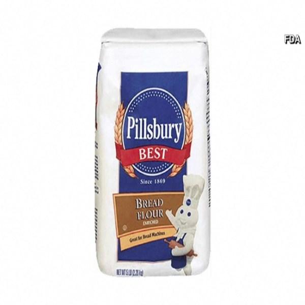 Pillsbury Recall_1560795294675.jpg.jpg