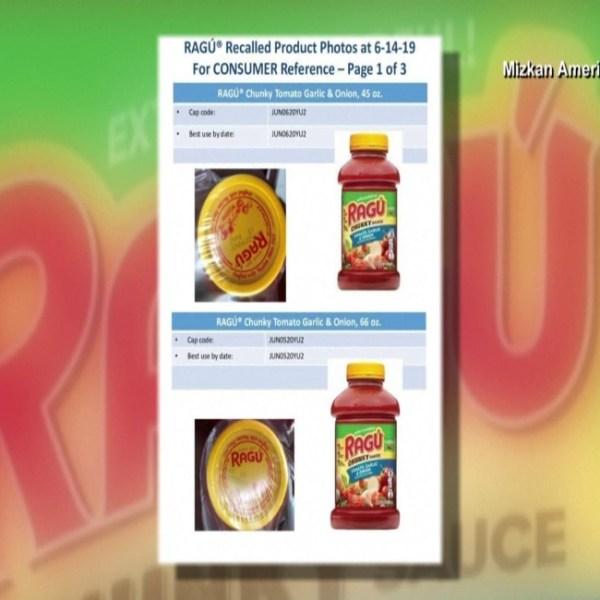 Ragu Recall _1560794871683.jpg.jpg