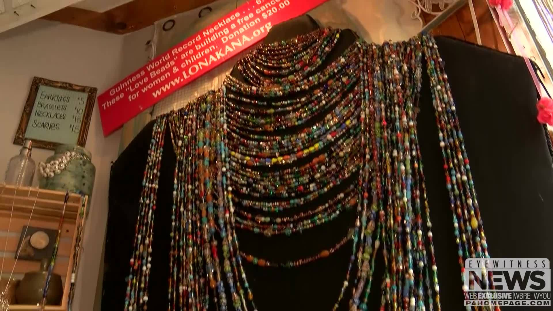 Record_Breaking_Beads_of_Love_6_20190619235945