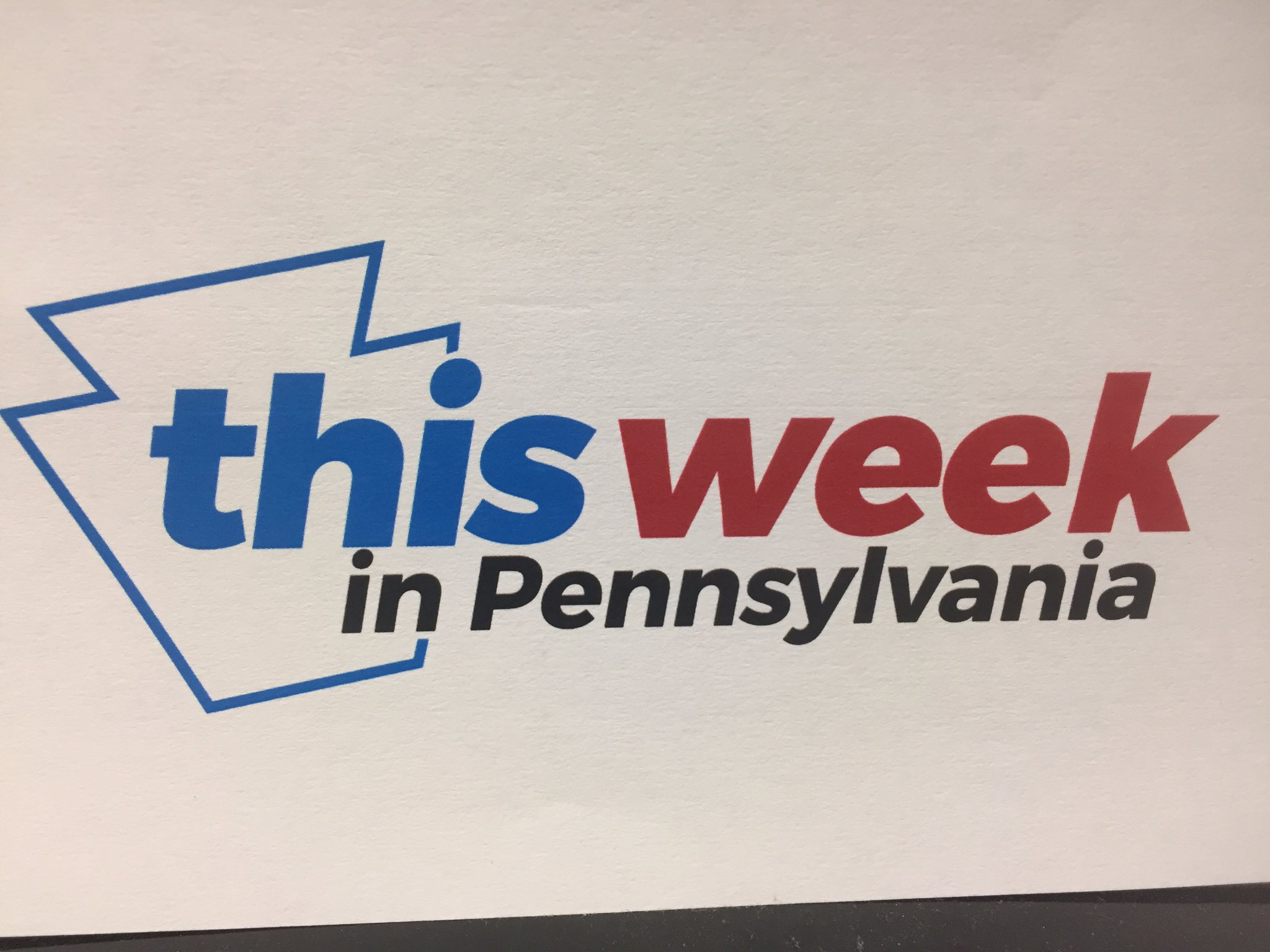 This week in PA_1499303314457.jpg