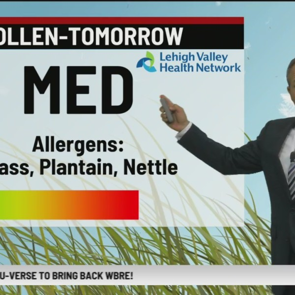 Allergy-Alert-July-25-2019