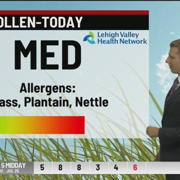 Allergy-Alert-July-26-2019