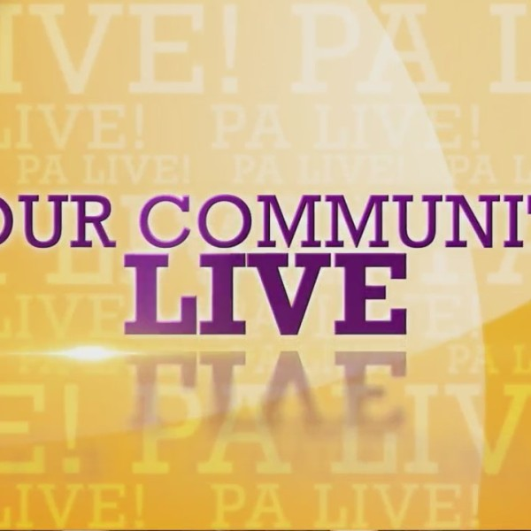 PA Live! YCL Free Credit Class July 18, 2019