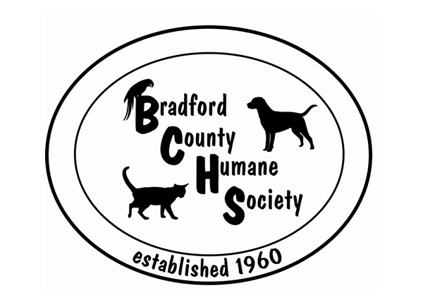 Bradford County Humane Society