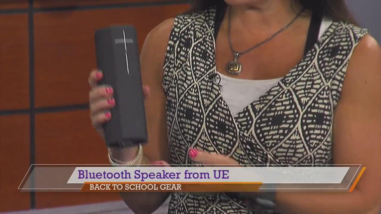 PA Live! Tech Talk (Back to School Gear) August 14, 2019