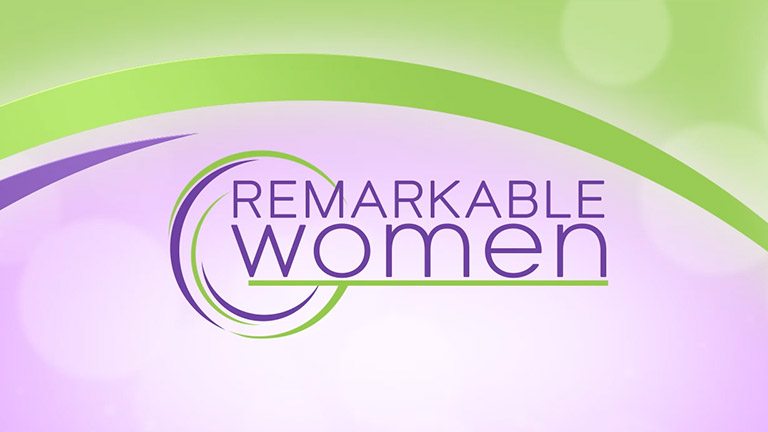 Remarkable-Women-768x432