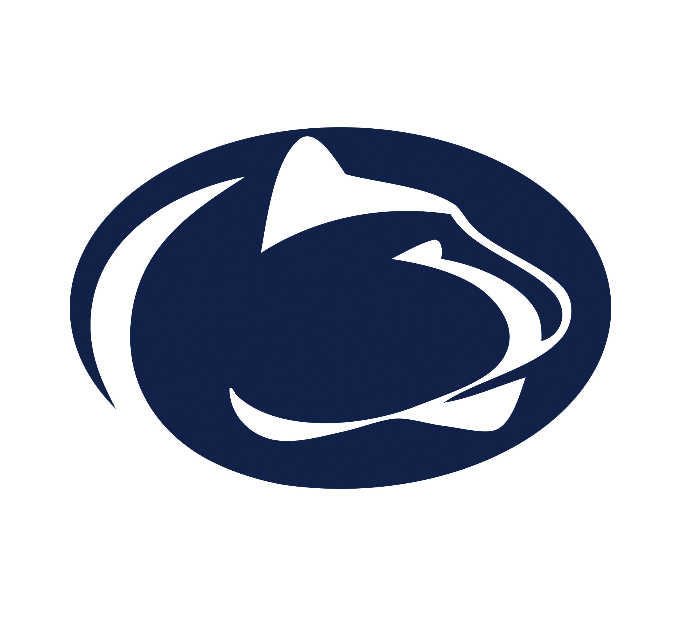 Penn State Nittany Lions College Football - Penn State ...