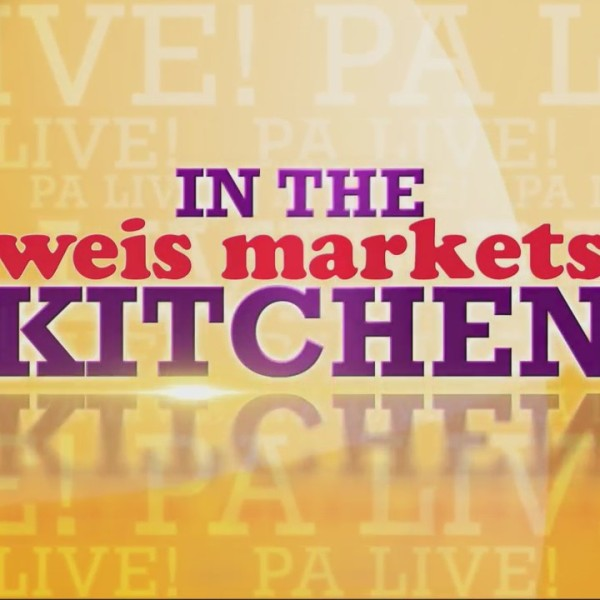 PAlive! Weis Markets February 27, 2020