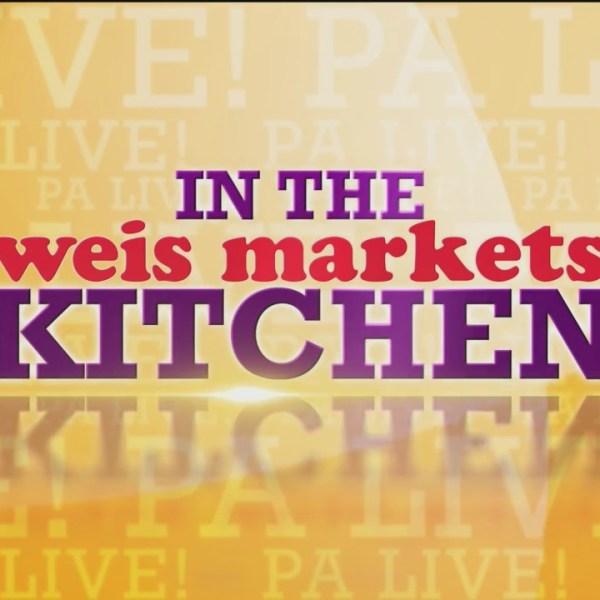 PAlive! Weis Markets April 8, 2020