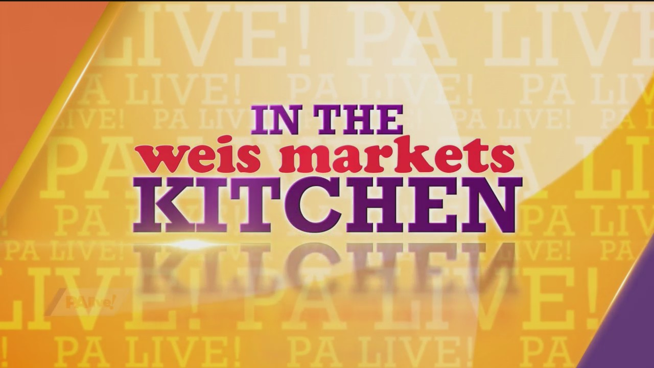 PAlive! Weis Markets May 28, 2020