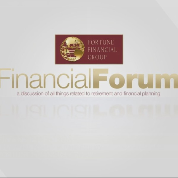 Financial Forum