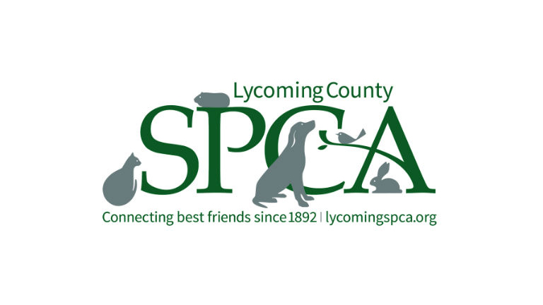 Lycoming County SPCA