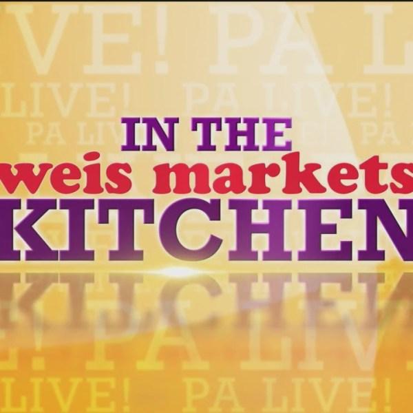 PAlive! Weis Markets July 7, 2020
