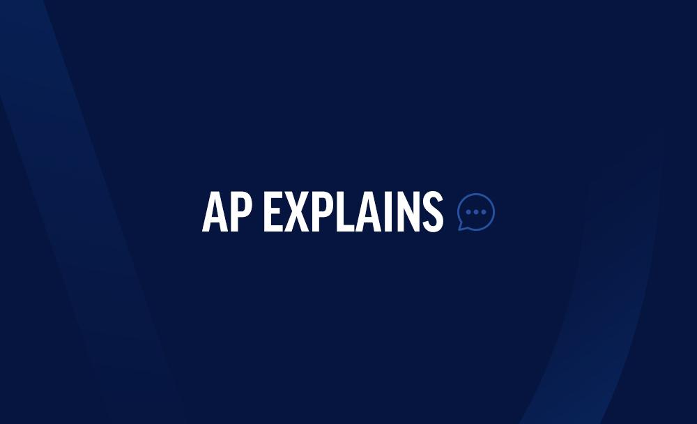 AP Explains Logo