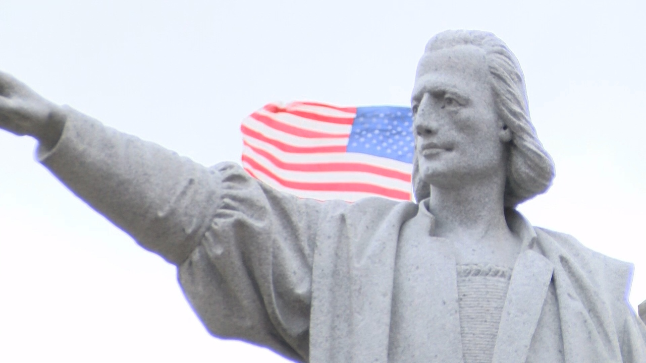 Examining the concerns facing Columbus Day - PAHomePage.com