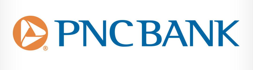 Office Logo Button