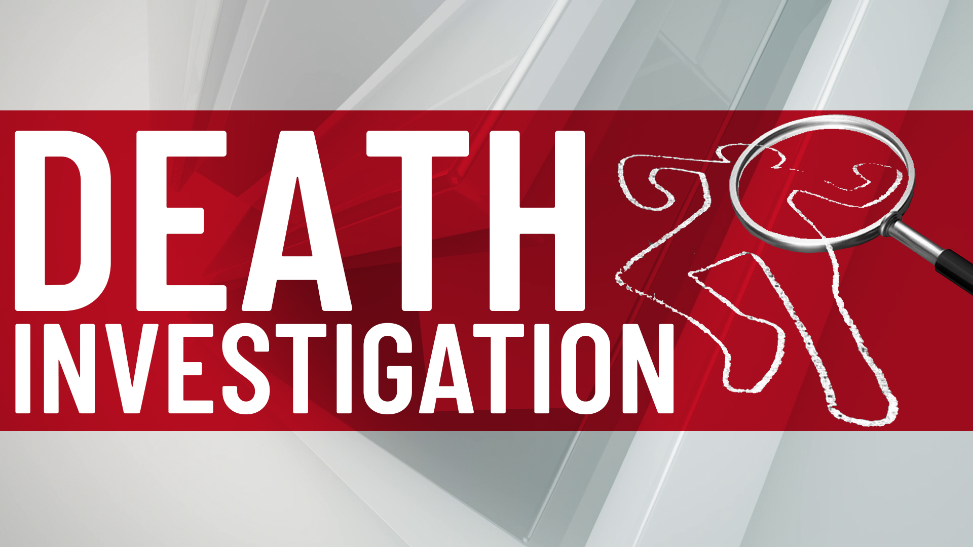 Death investigation underway in Ithaca, police say it doesn't appear criminal