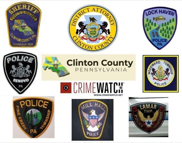 Crimewatch Launch Eyewitness News Find a fedex location in lock haven, pa. crimewatch launch eyewitness news