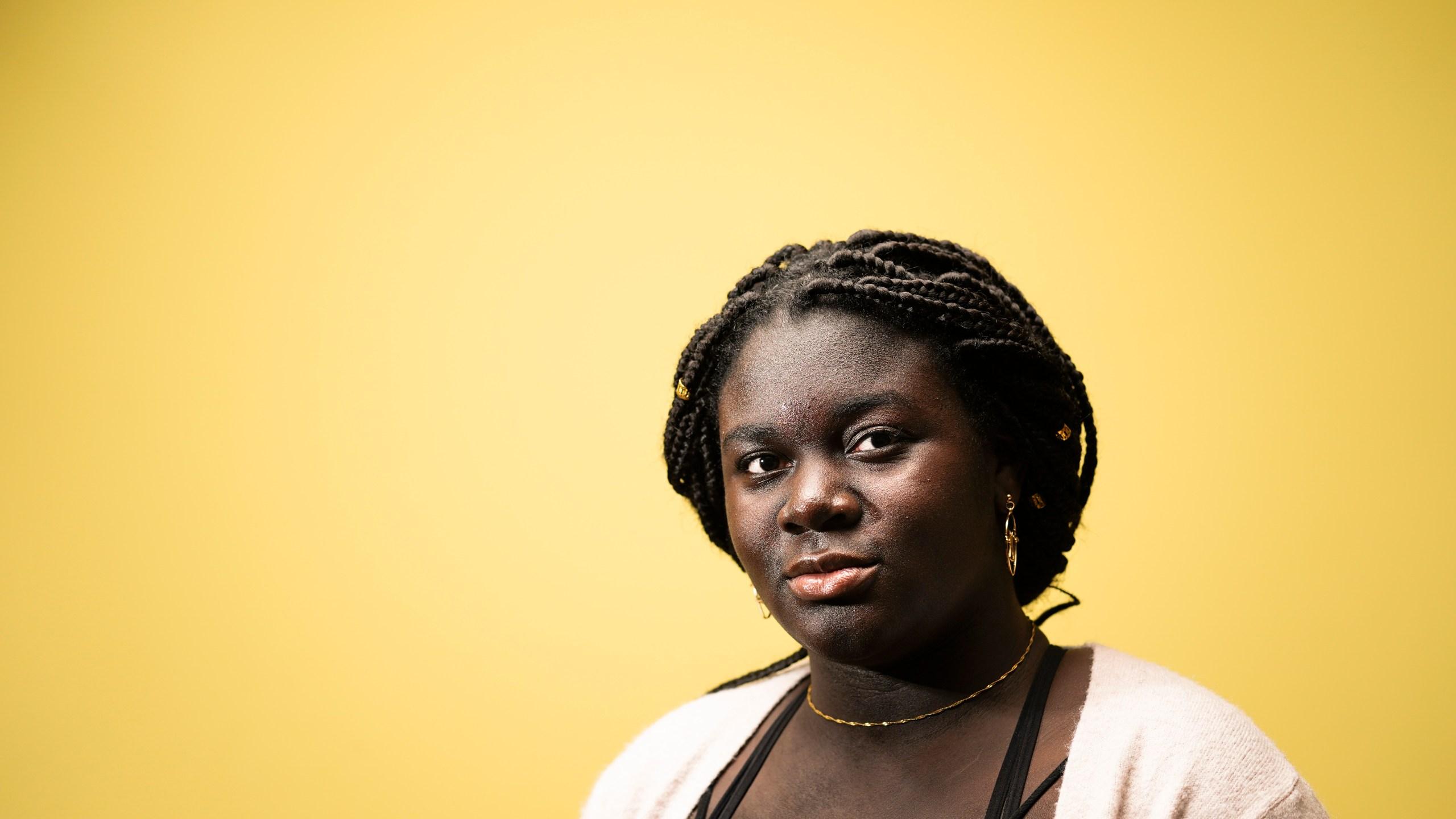 Ebele Azikiwe